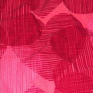 LuLaRoe Pants - Only $5 ea-7 pair LuLaRoe Leggings TC-